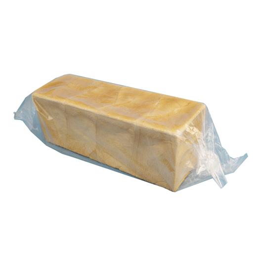 角食パン(蕨)